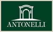 Antonelli.jpg