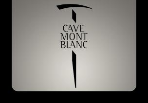 Cave du vin Blanc de Morgex et de la Sal