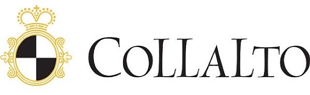 Collalto (1) 3.jpg