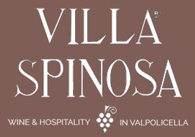 villa spinosa2.png
