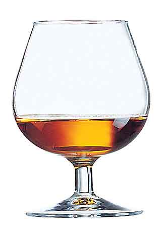 brandy.jpg