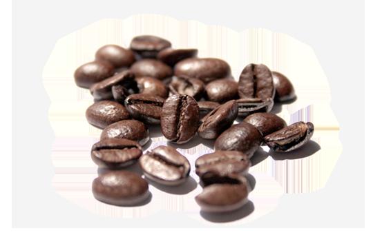 caffè in grani.png
