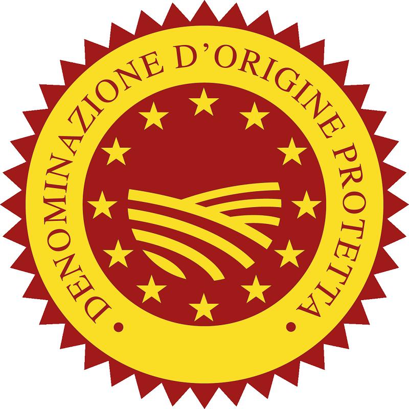 logo_DOP_2010 2.png
