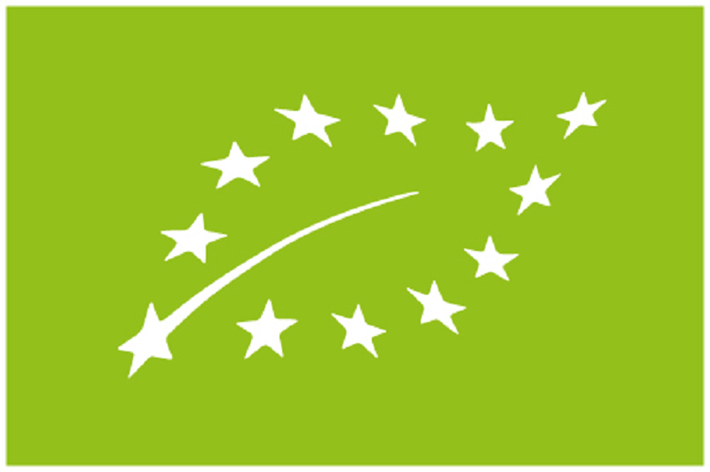 nuovo-logo-biologico2.png