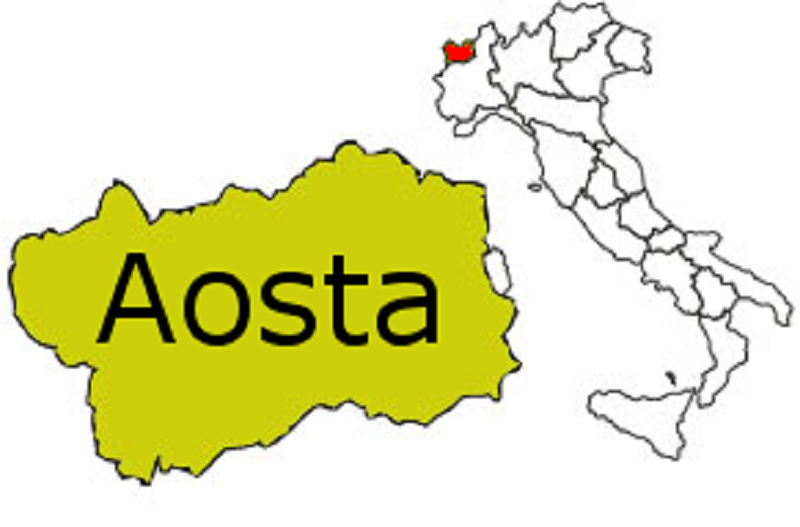 valle-aosta2.png