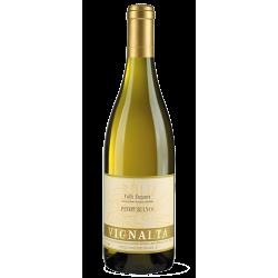 Colli Euganei D.O.C. Pinot Bianco