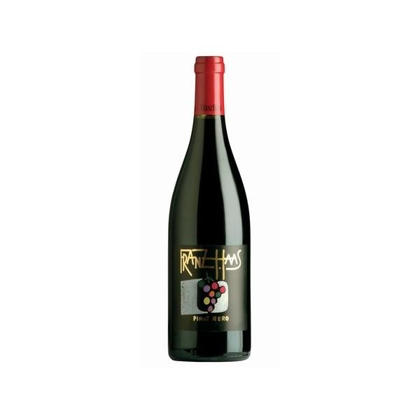 Alto Adige D.O.C. Pinot Nero