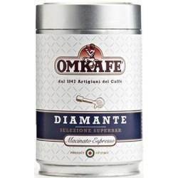 Diamante Barattolo Espresso
