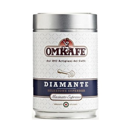 Diamante Can Eespresso