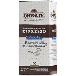 Cialde Top Espresso