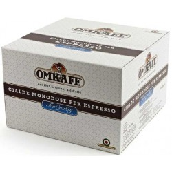 Top Coffee Pods