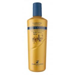 """Extra Virgin Olive Oil Garda Trentino DOP. """"Imperiale"""""""