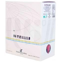 46° Parallelo, Olio Extra Vergine di Oliva  500 ml