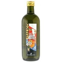 Italico, Olio Extra Vergine di Oliva