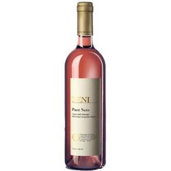 Broili, Pinot Nero Rosato, Vigneti delle Dolomiti IGT