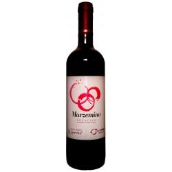 "Trentino D.O.C. Marzemino ""Le Servite | Good Wine Italy"""