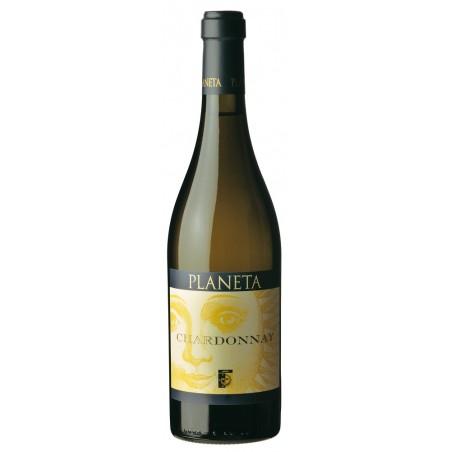 Sicilia D.O.C. Chardonnay