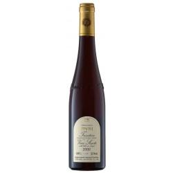 """Trentino D.O.C. Vino Santo """"Della Valle Dei Laghi"""" 2000"""