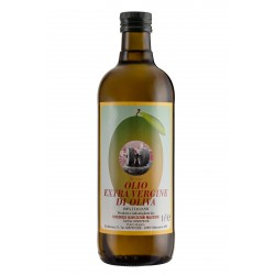 Extra Virgin Olive Oil  2018/2019