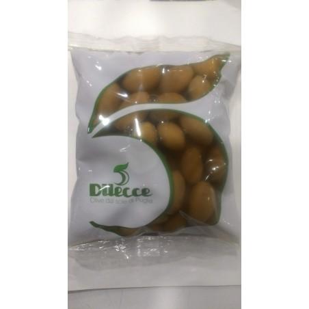 Olive verdi BELLA DI...