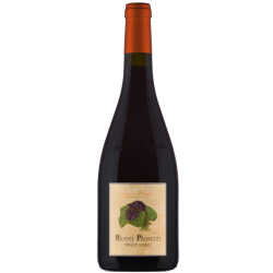 Rodel Pianezzi, Pinot Nero, Vigneti delle Dolomiti IGT
