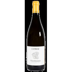 Chardonnay, Trentino DOC
