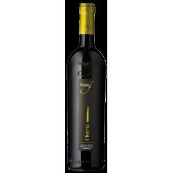 Il Fermo, Chardonnay, Provincia di Pavia IGT
