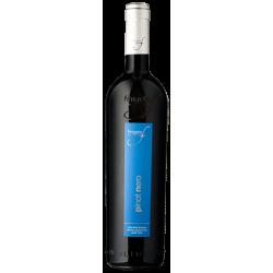 Il Piffero, Pinot Nero, Provincia di Pavia IGT