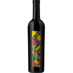 Il Chinaldo, Vino aromatizzato, Pinot Nero