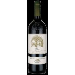 Perer, Chardonnay, Vigneti delle Dolomiti IGT