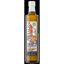 Italico, Organic, Extra Virgin, Olive Oil