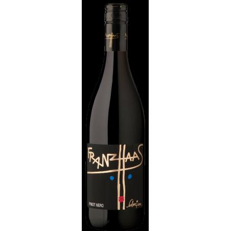 Schweizer, Pinot Nero, Alto Adige DOC