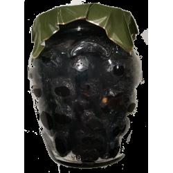 Olive Nere al Forno, Iaculli