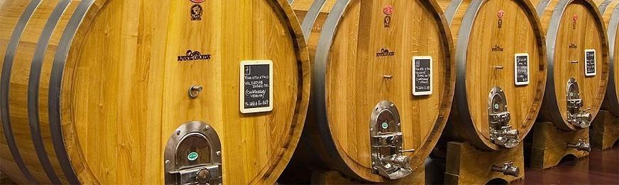 Agraria Wines