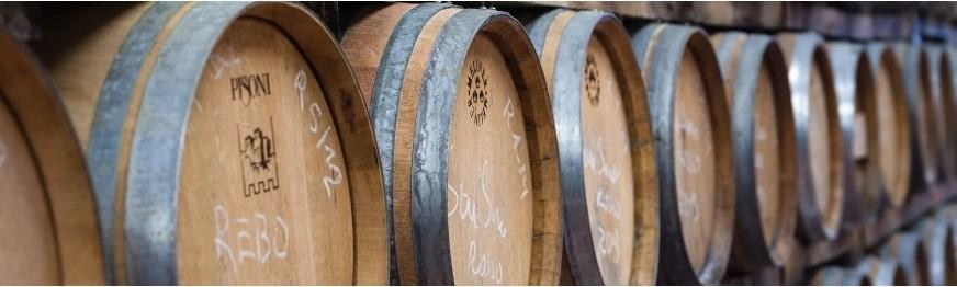 Pisoni - Azienda Agricola