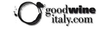 Good Wine Italy