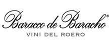 Baracco de Baracho