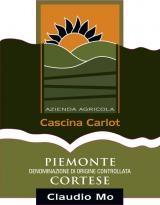 Cascina Carlot