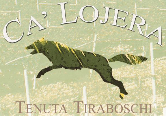 Cà Lojera