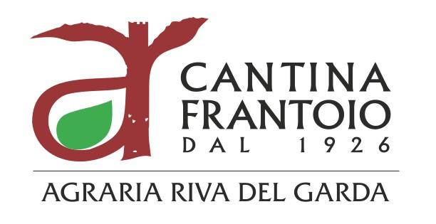 Agraria Riva del Garda