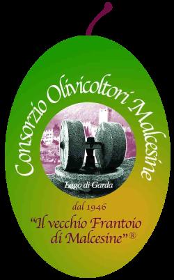 consorzio-olio-extravergine-oliva-malcesine-lago-garda-logo.png