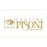 Pisoni