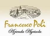 Poli Francesco