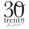 Birrificio Trento
