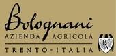 Azienda Agricola Bolognani