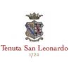 Tenuta di San Leonardo