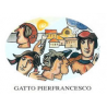 Pierfrancesco Gatto