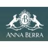 Berra Anna