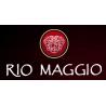 Tenute Rio Maggio