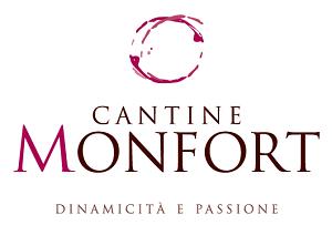 Casata Monfort